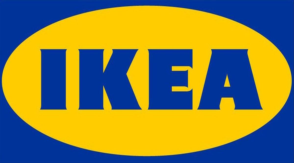 IKEA Cabinet Installation Costs