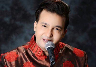 """D Records releases brand new single """"Falsafa"""" by Ghazal Singer Mohammed Vakil"""