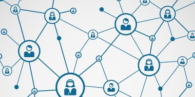 How Important is Networking?