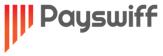 Paynear is now Payswiff