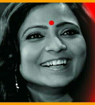 Astrologer Ritu Singh Crosses 50K Fan Followers Figures