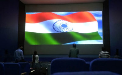 National Anthem not must in cinema halls, SC overturns order