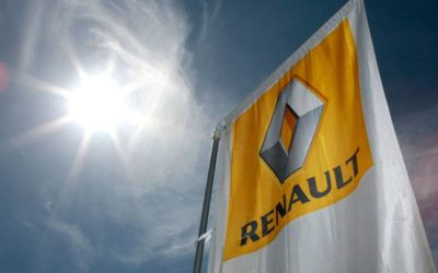 Renault announces Republic Day Celebration Camp across India