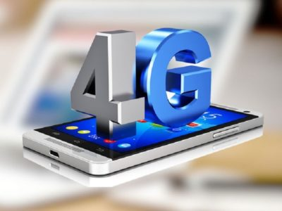 4G Smartphones to cost Rs.500 only