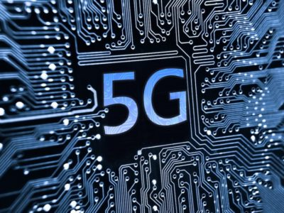 5G services Roadmap to be available by June : DOT