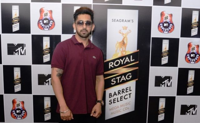 Royal Stag Barrel Select MTV Unplugged Season 7 ready to rock Jalandhar