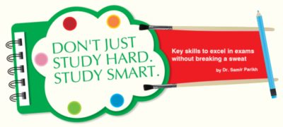 Fortis Launches campaign to educate students, teachers and parents to deal with exams