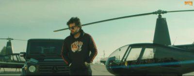 Ninja's song 'Challenge' will set Benchmark for Punjabi Music Industry