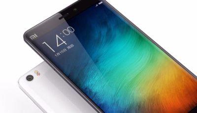 Xiaomi Redmi 5 to launch in India on Feb 14