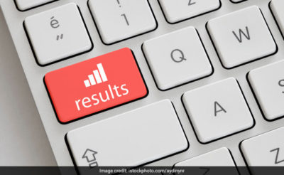 CMAT 2018 Results To Be Declared Soon @ Aicte-cmat.in