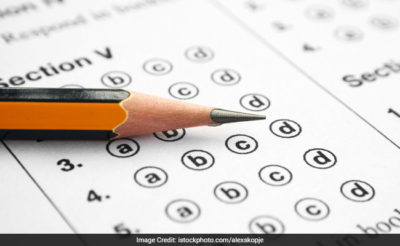 GPAT 2018 Results To Be Declared Soon @ Aicte-gpat.in