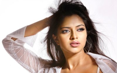Indian Actress sexually harassed!