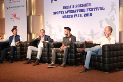 'T20 Cricket has not just matured over time but has become scientific too' – Vivek Atray