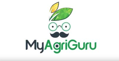 Mahindra Launches MyAgriGuru 2.0