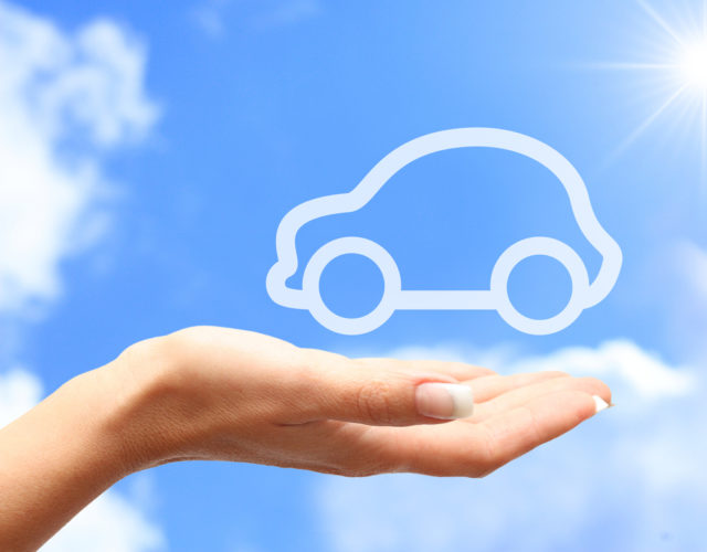 4 Reasons to Avoid Buying Car Insurance from Dealer