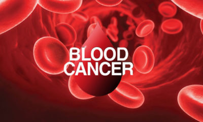 Does Blood Cancer Affect Fertility?