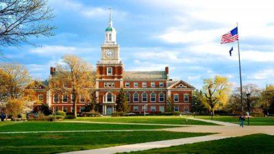 CAT 2017 Topper, Meet Agrawal's Dream Study Destination is Harvard University