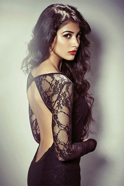Pooja Hegde is the most desirable woman!