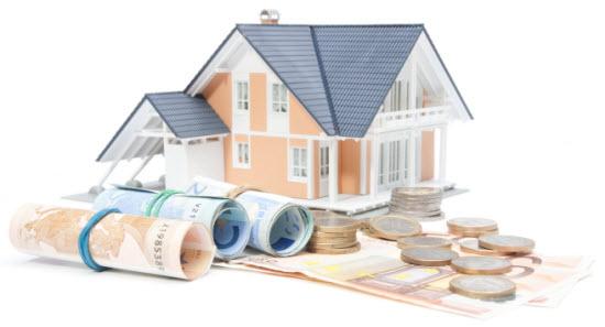 Cheap Home Loans