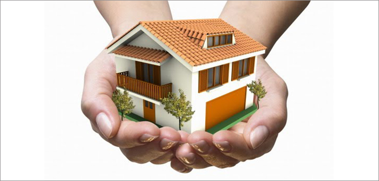National-Housing-Bank-looks-to-cap-loans-advanced-by-housing-finance-companies