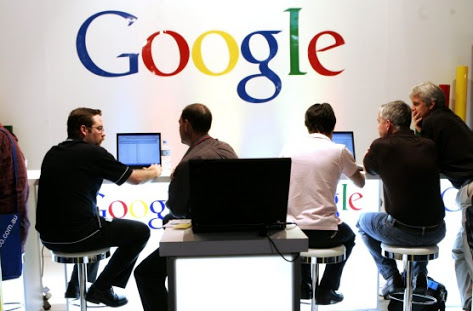 Google to predict when a hospitalised patient will die – NewZNew